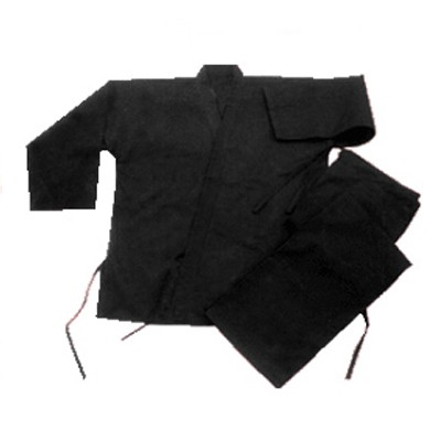 Custom Karate Suits Wholesaler