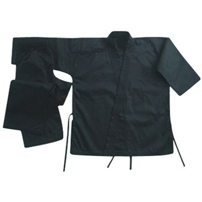 Custom Karate Uniforms Wholesaler