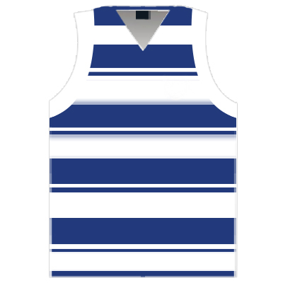 Custom Made AFL Jerseys Wholesaler