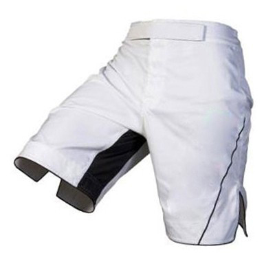 Custom Made Boxing Shorts Wholesaler