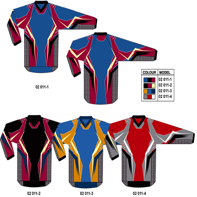 Custom Paintball Jersey Manufacturers, Wholesale Suppliers