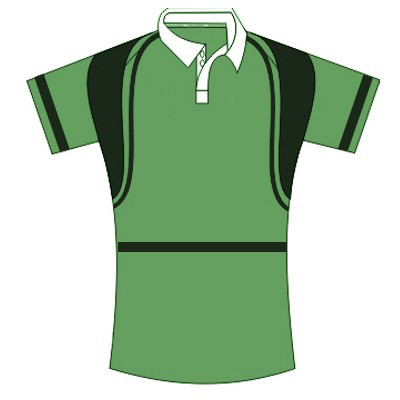 Custom School Sports Uniforms Manufacturer Wholesaler