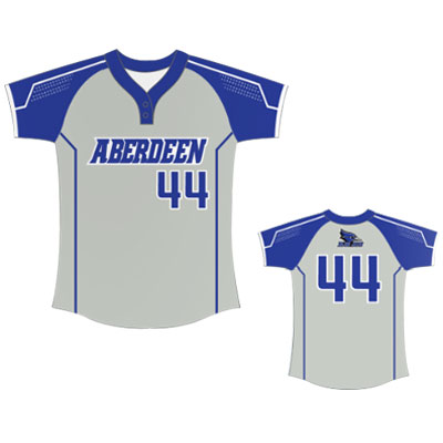 Custom Softball Uniforms Wholesaler