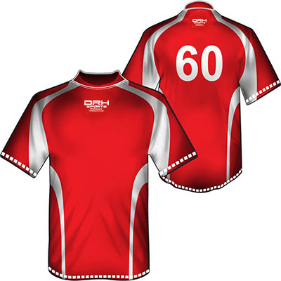 Custom Sublimated Soccer Jerseys Manufacturers, Wholesale Suppliers