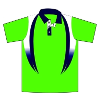 Custom Sublimation Cricket Jerseys Wholesaler