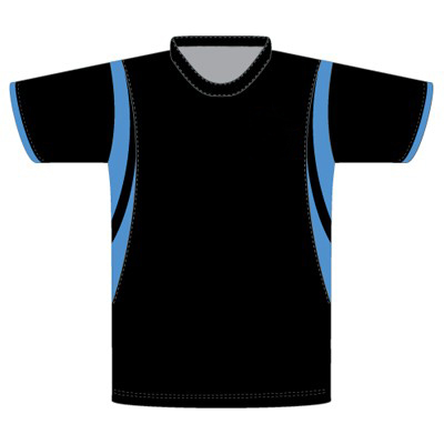 Custom Sublimation Rugby Jersey Wholesaler