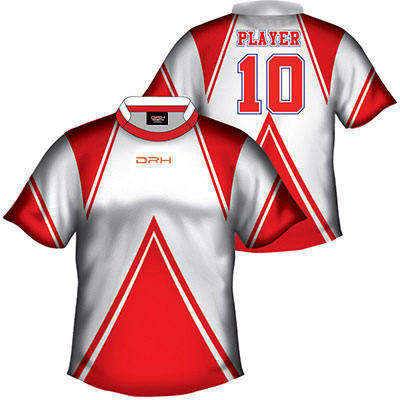 Custom Sublimation Soccer Jerseys Manufacturers, Wholesale Suppliers