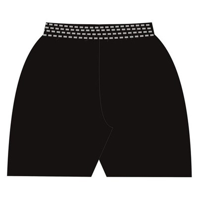 Custom Tennis Shorts Wholesaler