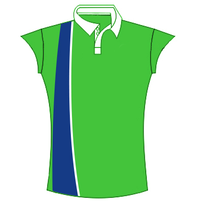 Custom Tennis Tops Wholesaler