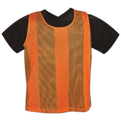 Custom Training Bibs Manufacturers, Wholesale Suppliers