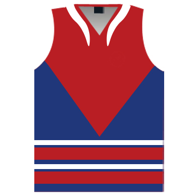Customized AFL Jersey Wholesaler