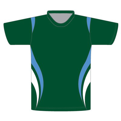 Cut And Sew Rugby Jerseys Wholesaler