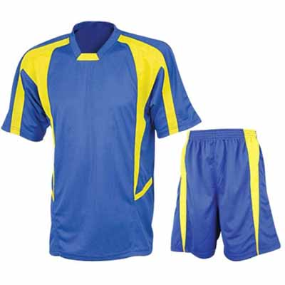 Cut And Sew Soccer Goalkeeper Jersey Manufacturers