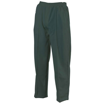 Custom Cut N Sew Cricket Pants Manufacturers Oxnard