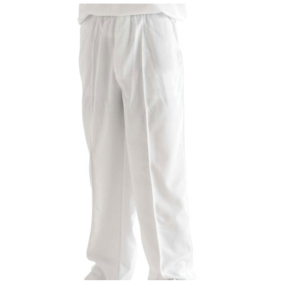 Custom Cut and Sew Cricket Pants Manufacturers Oxnard