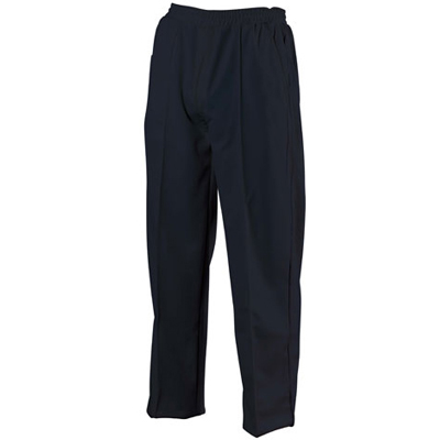Custom Cut and Sew One Day Cricket Pants Manufacturers Oxnard
