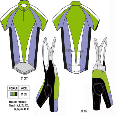 Cycling Team Apparel Manufacturers, Wholesale Suppliers