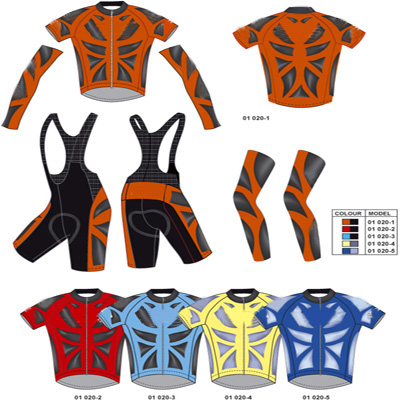 Cycling Team Clothing Manufacturers, Wholesale Suppliers