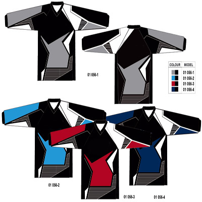 Cycling Team Uniforms Manufacturers, Wholesale Suppliers