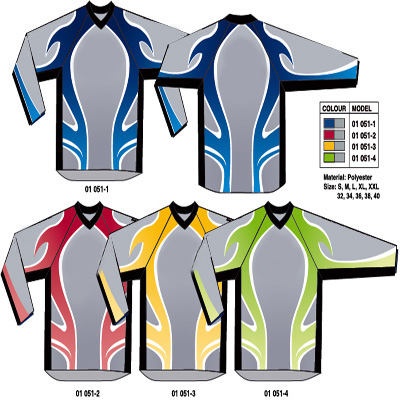 Cycling Uniform Manufacturers, Wholesale Suppliers