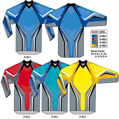Cycling Uniforms Manufacturers, Wholesale Suppliers