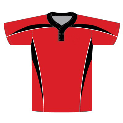 Cyprus Rugby Jerseys Wholesaler