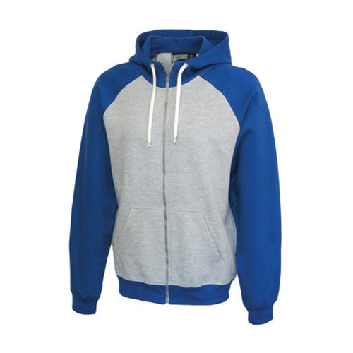 Egypt Fleece Hoody Wholesaler