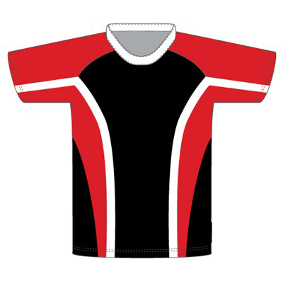 Fiji Rugby Tshirts Manufacturers, Wholesale Suppliers