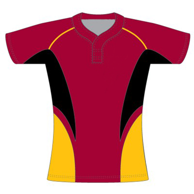 Finland Rugby Jerseys Wholesaler