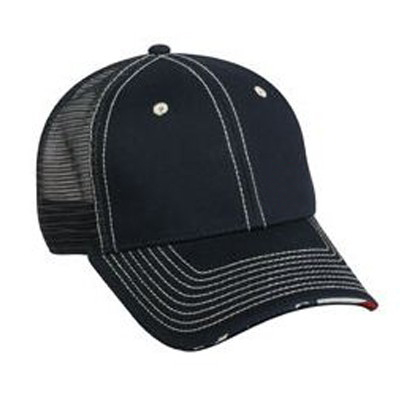Flat Caps Manufacturers, Wholesale Suppliers