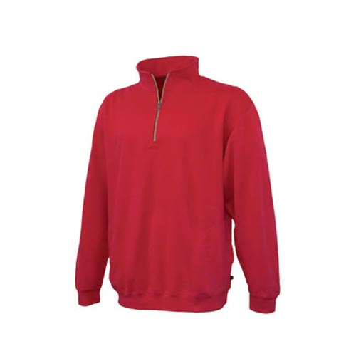 Fleece Hooded SweatShirt Wholesaler