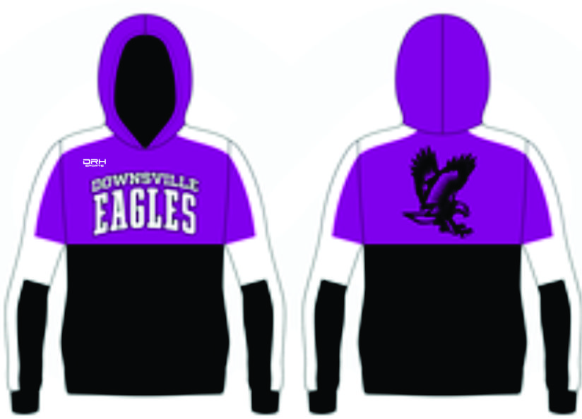Custom Fleece Hoodies Sublimation Manufacturers Shawinigan