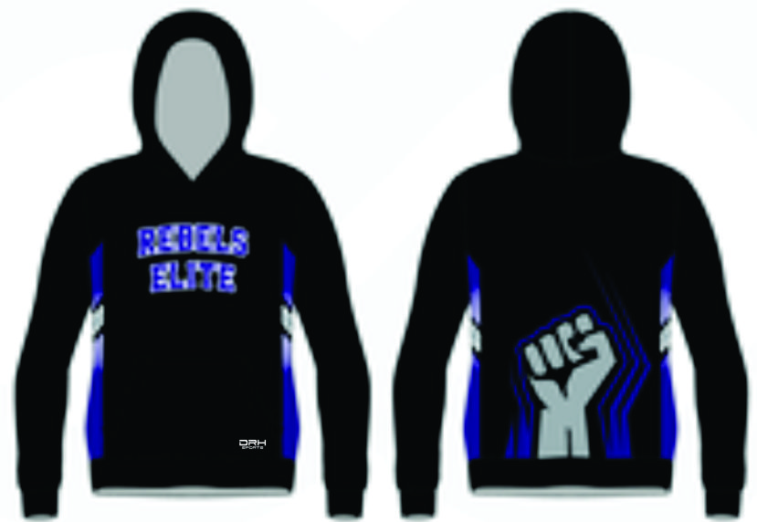 Custom Fleece Hoodies Sublimation Manufacturers Mungeli