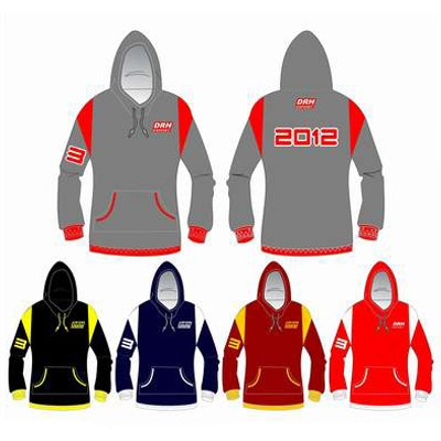 Fleece Lined Hoody Manufacturers, Wholesale Suppliers