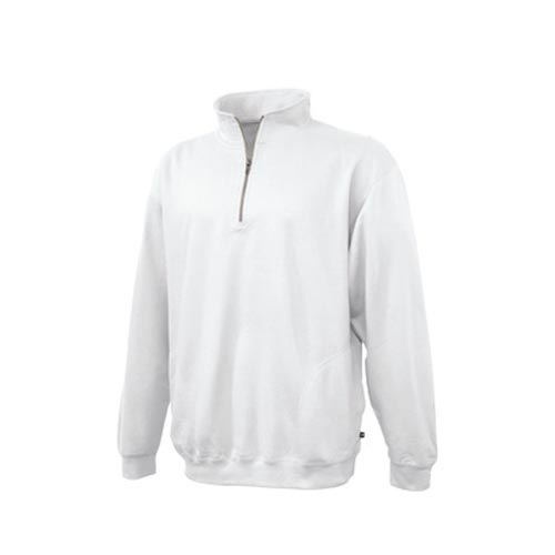 Fleece Under Armour SweatShirt Wholesaler