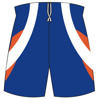 Football Shorts Wholesaler