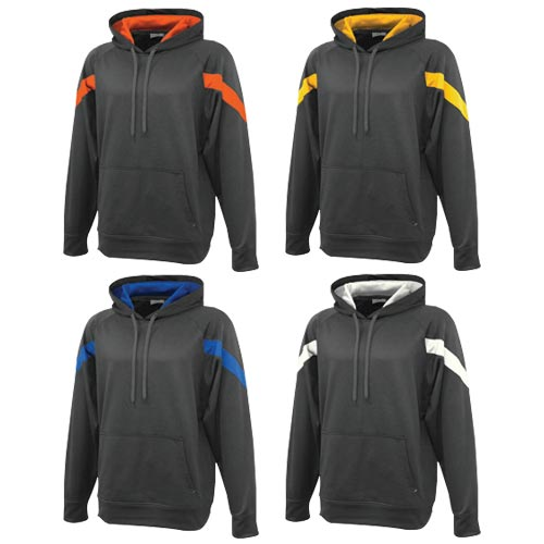 France Fleece Hoodies Wholesaler