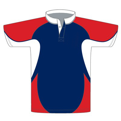 France Rugby Jersey Wholesaler