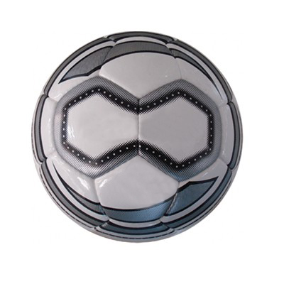 Futsal Ball Wholesaler