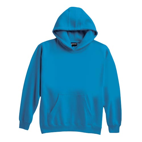 Georgia Fleece Hoodies Wholesaler