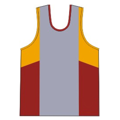 Germany Volleyball Singlets Wholesaler
