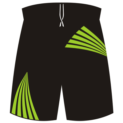 Goalie Pants Manufacturers