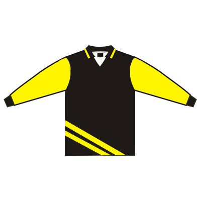 Goalie Shirts Manufacturers, Wholesale Suppliers