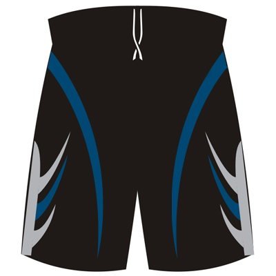 Goalkeeper Shorts Wholesaler
