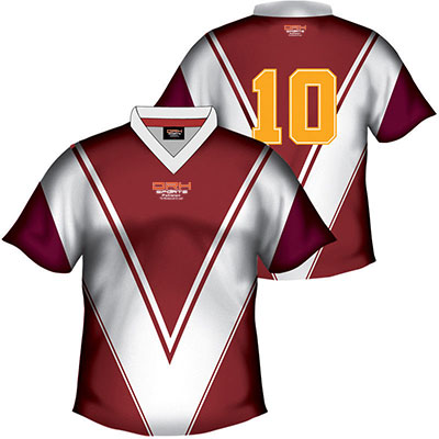 Greece Sublimated Soccer Shirt Manufacturers, Wholesale Suppliers