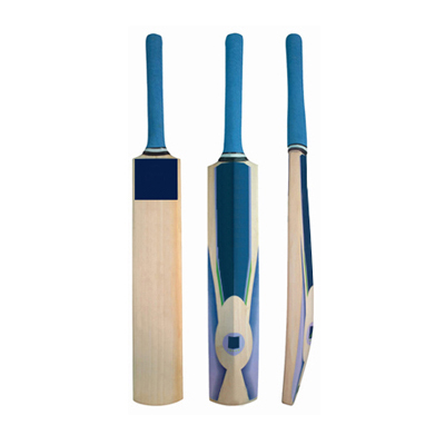 Custom Handmade Cricket Bats Manufacturers Shawinigan