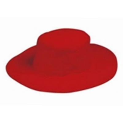Hats Wholesaler