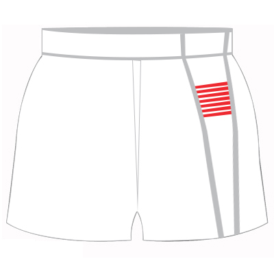 Custom Hockey Shorts Manufacturers North Korea