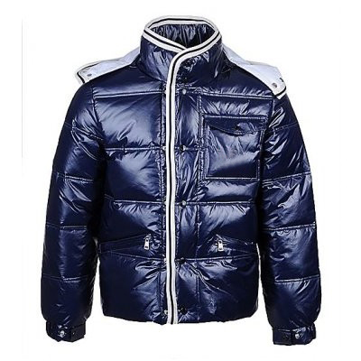Hooded Winter Jackets Wholesaler