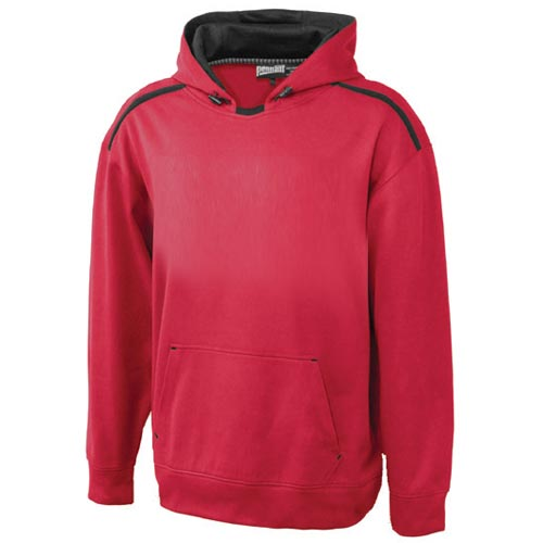 Ireland Fleece Hoodies Wholesaler